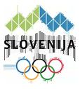 Olimpijski komite Slovenije – Združenje športnih zvez